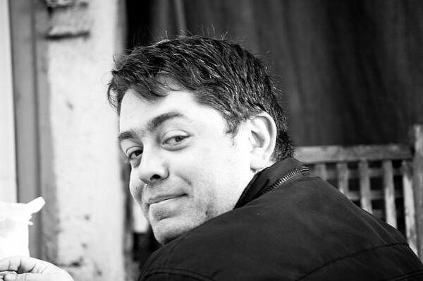 Фото мужчины Макс, Karmi'el, Израиль, 31