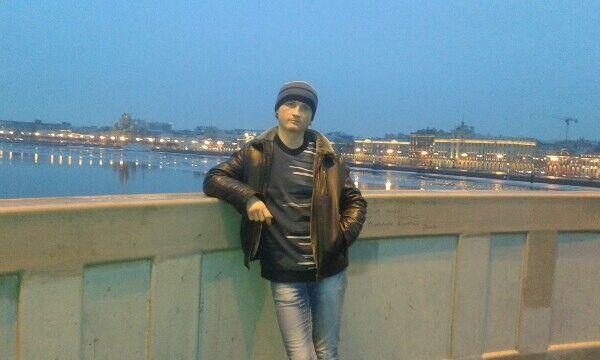 Фото мужчины Дмитрий, Сибай, Россия, 29