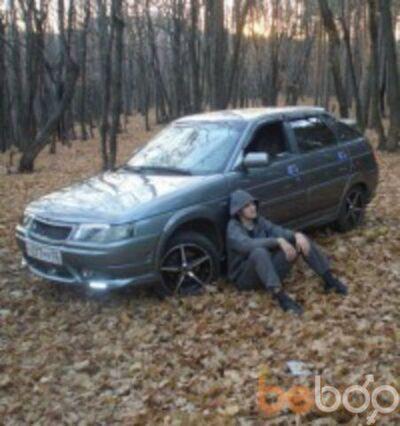 Фото мужчины Тоша, Егорьевск, Россия, 27