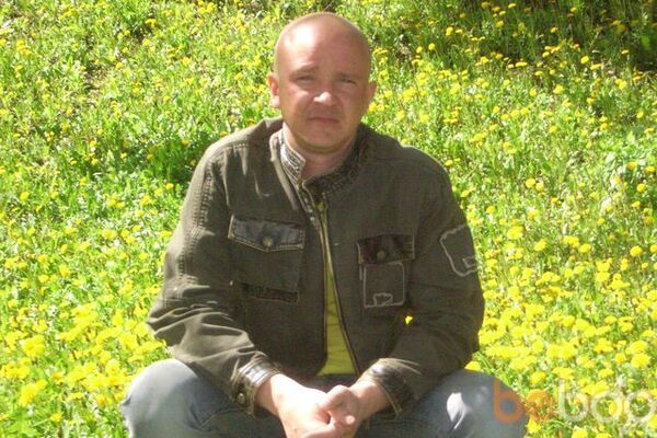 Фото мужчины winston, Гомель, Беларусь, 36