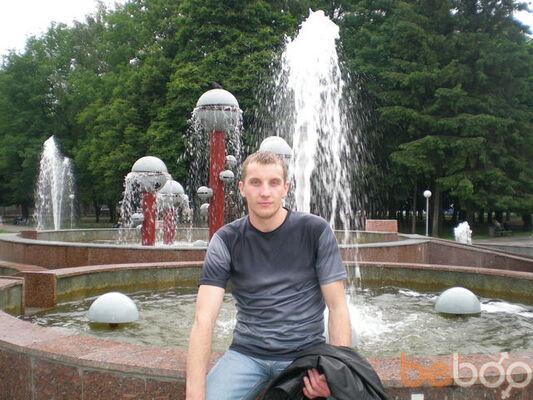 Фото мужчины sash 26, Кременчуг, Украина, 32