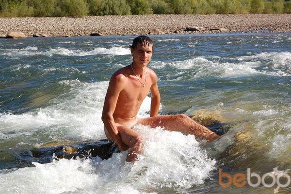 Фото мужчины Aleko, Усть-Каменогорск, Казахстан, 35