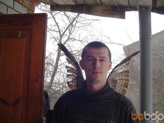 Фото мужчины alex106349, Москва, Россия, 33