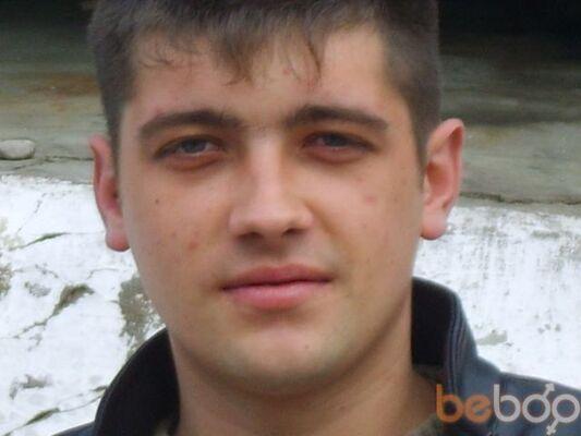 Фото мужчины Александр, Владимир, Россия, 31