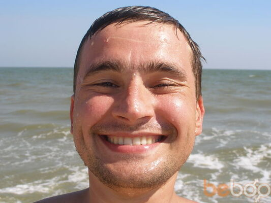 Фото мужчины dimach2008, Луганск, Украина, 35