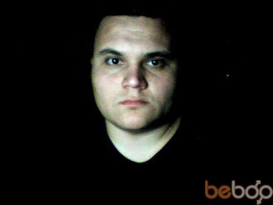 Фото мужчины scorteni, Кишинев, Молдова, 33