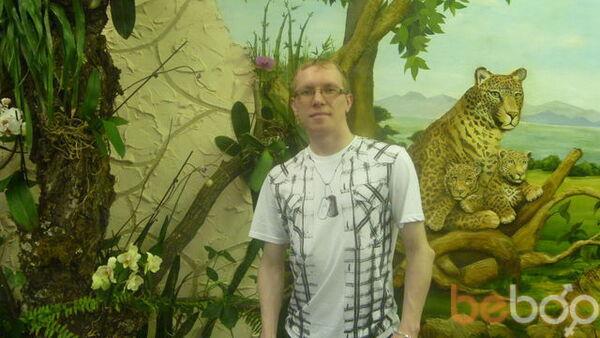Фото мужчины alexsey4403, Сургут, Россия, 31