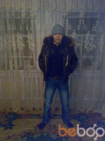 Фото мужчины Полководец, Алматы, Казахстан, 25