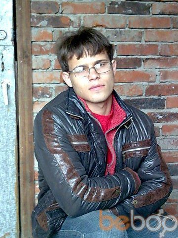 Фото мужчины aidi, Кемерово, Россия, 26