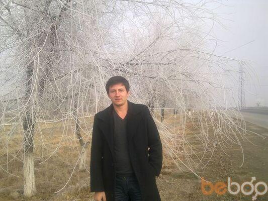 Фото мужчины Руслан, Самарканд, Узбекистан, 31