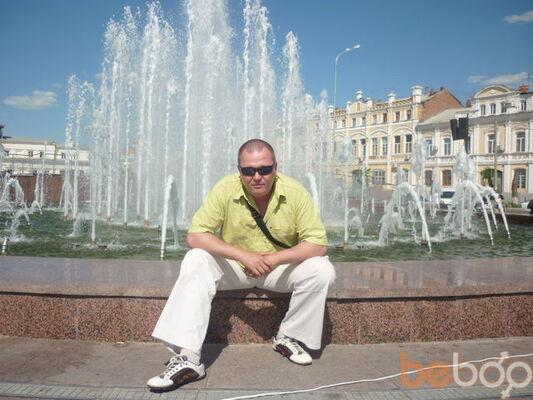 Фото мужчины astrograd, Астрахань, Россия, 49