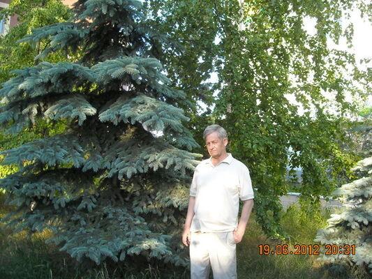 Фото мужчины Валерий, Курган, Россия, 65