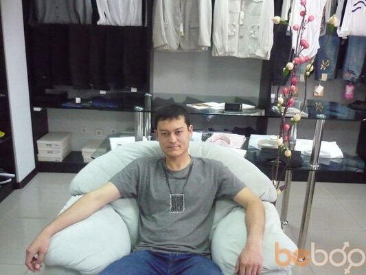 ���� ������� Jony, �����, ����������, 32