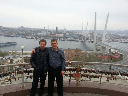 Фото мужчины Дмитрий, Хабаровск, Россия, 29