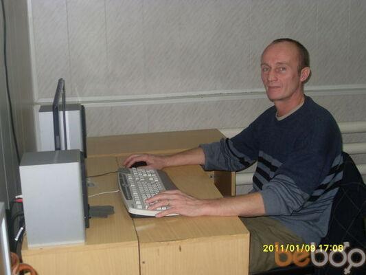 Фото мужчины yuriy, Ноябрьск, Россия, 47