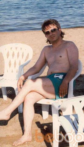 Фото мужчины angel, Баку, Азербайджан, 36