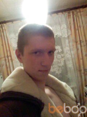 Фото мужчины Ignat, Гродно, Беларусь, 27