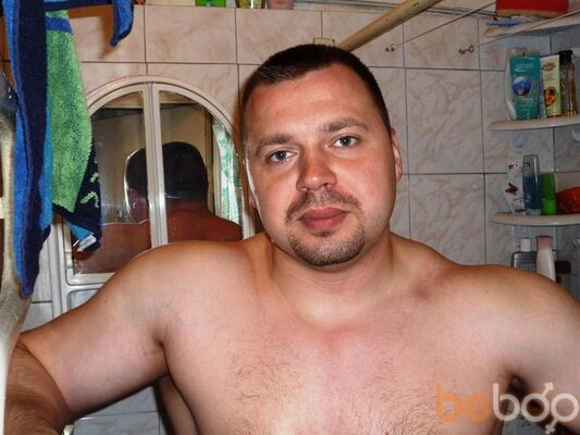 Фото мужчины ddv79, Санкт-Петербург, Россия, 37
