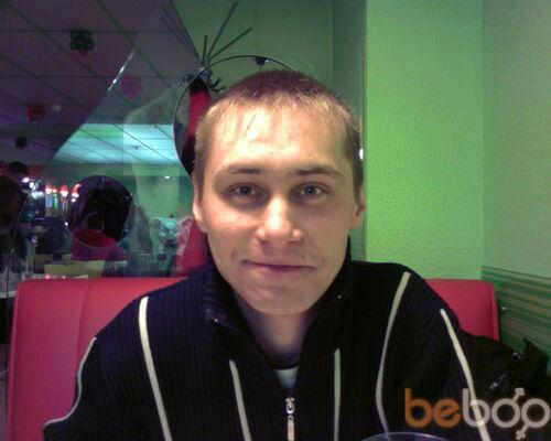 Фото мужчины алексей, Нижневартовск, Россия, 33