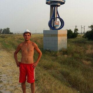Фото мужчины Андрей, Алапаевск, Россия, 25