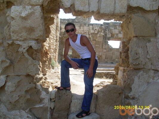 Фото мужчины kostea, Тирасполь, Молдова, 24
