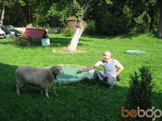 Фото мужчины bumerang, Тернополь, Украина, 43