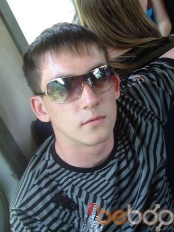 Фото мужчины Тасманчик, Казань, Россия, 27