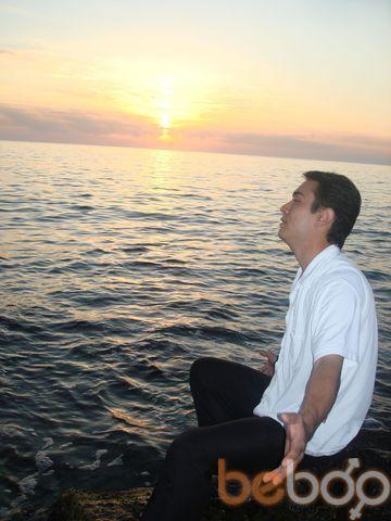 Фото мужчины COCOBAHGO, Ургенч, Узбекистан, 36