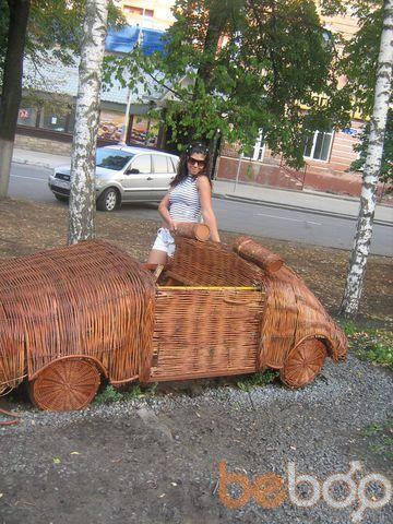 Фото девушки kiska, Пенза, Россия, 32