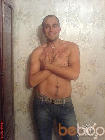 Фото мужчины руслан32, Москва, Россия, 37
