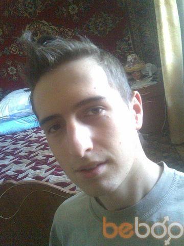 Фото мужчины imdemon, Казань, Россия, 26