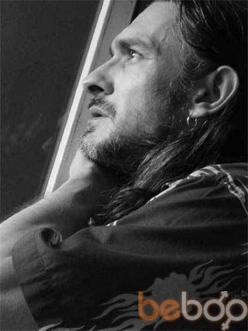 Фото мужчины kukushka, Москва, Россия, 43