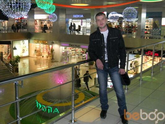 Фото мужчины vysotsky, Барнаул, Россия, 29