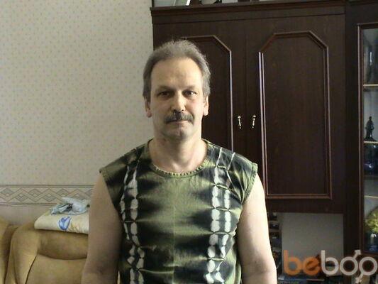 Фото мужчины pol215, Москва, Россия, 59