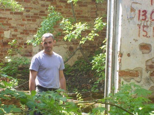 Фото мужчины keit11, Санкт-Петербург, Россия, 34