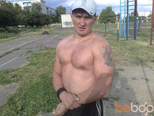 ���� ������� vasil, ���������, �������, 29