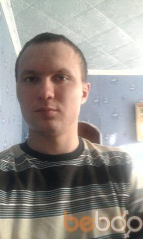 Фото мужчины паук, Чебоксары, Россия, 32