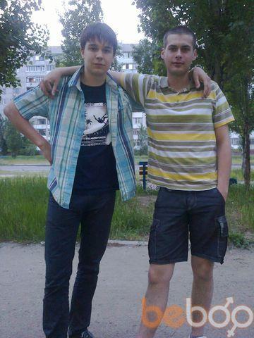Фото мужчины OLEG, Киев, Украина, 26