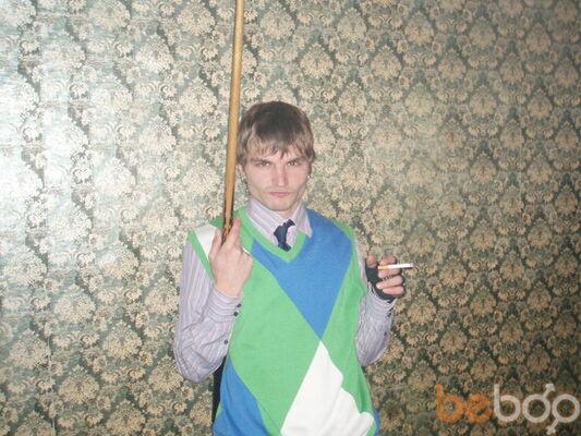 Фото мужчины toha, Прилуки, Украина, 31