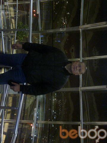 Фото мужчины armazha, Кокшетау, Казахстан, 43