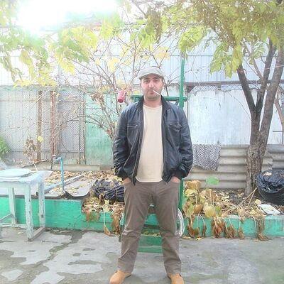 Фото мужчины SAMVEL, Ереван, Армения, 36