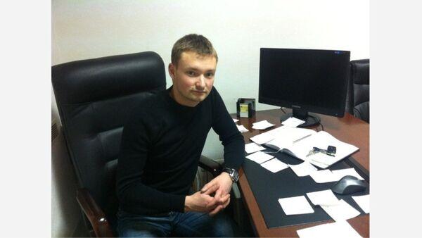 Фото мужчины Олег, Днепропетровск, Украина, 28