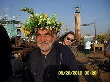 Фото мужчины vazha, Тбилиси, Грузия, 69