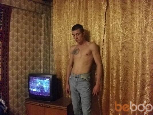 Фото мужчины varan, Краснодар, Россия, 30