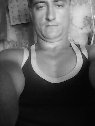 Фото мужчины Иван, Бахчисарай, Россия, 24