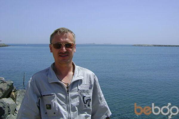 Фото мужчины pavel, Душанбе, Таджикистан, 42