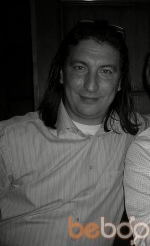 Фото мужчины doctor69, Рыбинск, Россия, 45
