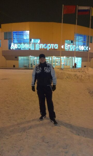 Фото мужчины Владислав, Волгоград, Россия, 30