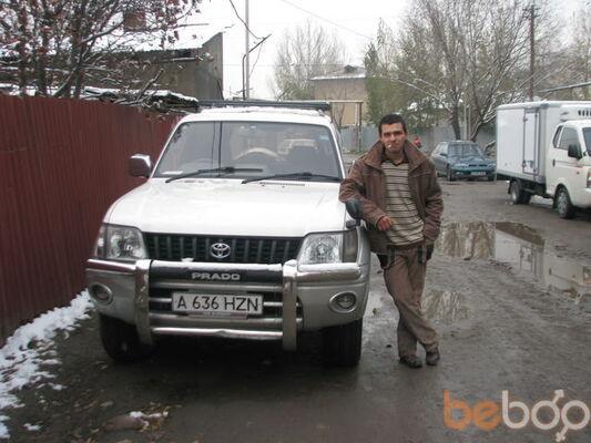Фото мужчины Махмуд, Алматы, Казахстан, 28