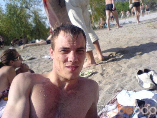 Фото мужчины Minor, Николаев, Украина, 30